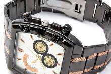 wristwatch-220x146.jpg