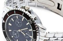 wristwatch2-220x146.jpg